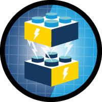 Communicate Between Lightning Web Components icon