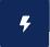 Lightning component icon