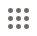 App Launcher icon