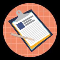 Customize Patient Data Displays icon