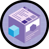 Develop a Heroku App That Integrates with Salesforce badge