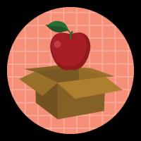 Install Education Data Architecture (EDA) into a Trailhead Playground icon