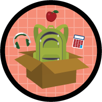 Install K-12 Architecture Kit into a Trailhead Playground icon