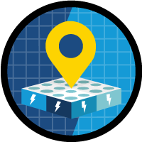 Build a Bear-Tracking App with Lightning Web Components icon