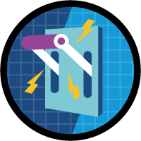 Migrate a Classic App to Lightning Experience with Declarative Tools