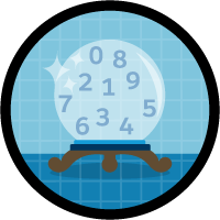 Quick Start: Einstein Prediction Builder badge