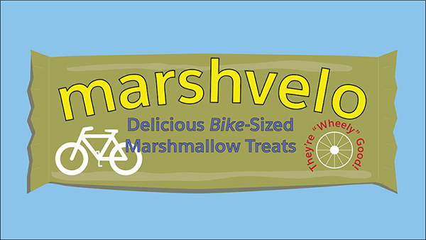 Marshvelo Bar