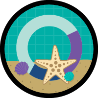Quick Start: Einstein Analytics badge