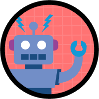 Quick Start: Explore the Automation Components Sample App icon