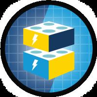 Inicio rápido: Componentes web Lightning icon