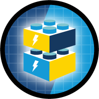 Quick Start: Lightning Web Components  icon