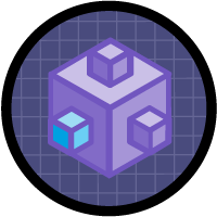 Quick Start: Heroku Connect icon