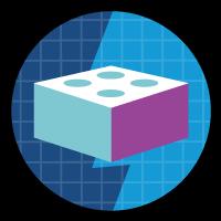 Quick Start: Aura Components icon