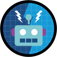Quick Start: Process Builder badge