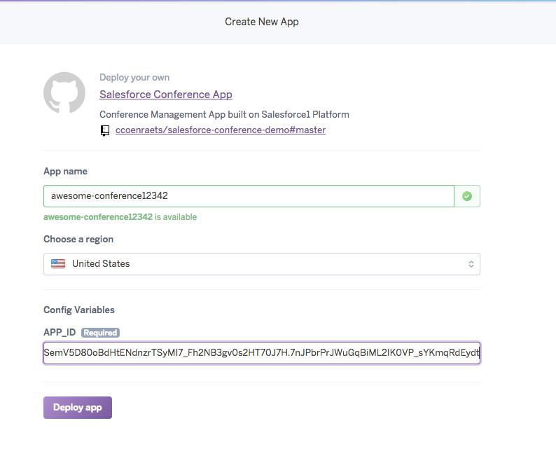 Use the Salesforce Platform APIs Unit   Salesforce Trailhead