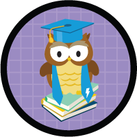 Set Up Salesforce Knowledge icon