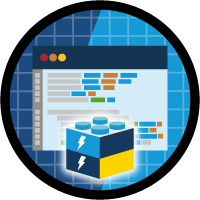 Set Up Your Lightning Web Components Developer Tools icon