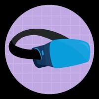 Build a 3D Virtual Reality App