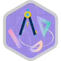Service Cloud Specialist icon