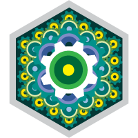 Advanced Apex Specialist icon