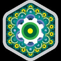 Advanced Apex Specialist icon