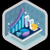 Advanced Billing Specialist icon