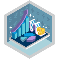 Advanced Billing Specialist icon