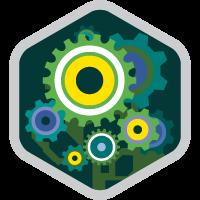 Apex Specialist icon