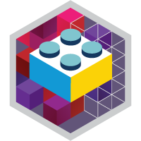 Aura Components Specialist icon
