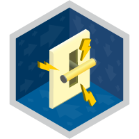Lightning Experience Rollout Specialist icon