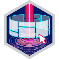 App Customization Specialist icon