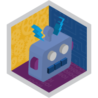 Process Automation Specialist icon