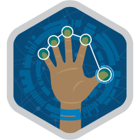 Security Specialist icon