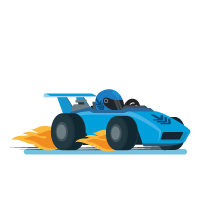 Accelerate Your Sales Team with High Velocity Sales icon