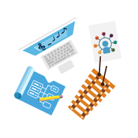 Build a CDP Data Strategy icon