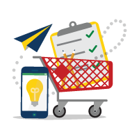 Build Your Salesforce B2C Commerce Consulting Practice icon