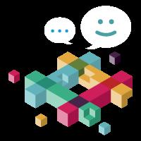 Develop Apps for Slack icon