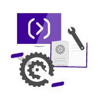 Discover Salesforce Functions icon