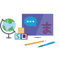 Explore Deep Learning for Natural Language Processing icon