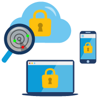 Get Started with Cloud Security Engineering icon