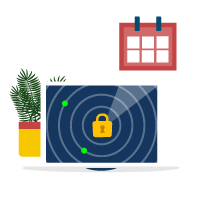 Get Started with Penetration Testing icon