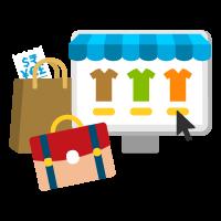 Learn B2B Product Fundamentals icon