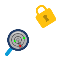 Get Started with Network Security icon