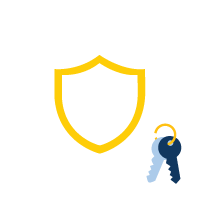 Learn Privacy and Data Protection Law icon