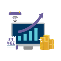 Master Salesforce Billing Admin Fundamentals icon