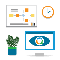 Streamline Self-Registration for Experience Cloud Sites icon