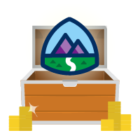 Schnelleinstieg in Salesforce icon
