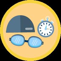 Atlassian Agile Basics icon