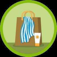 Salesforce B2C Commerce for Merchandisers