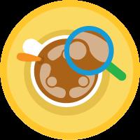 Community Search Basics icon